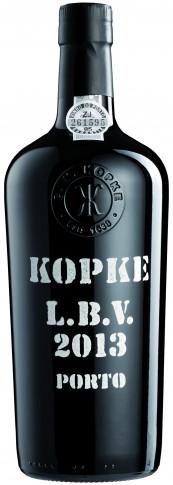 Kopke LBV