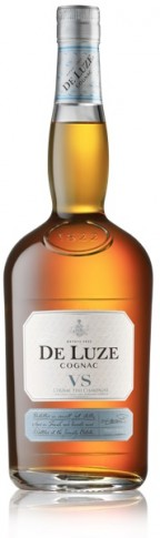 De Luze VS Fine Cognac 350ml