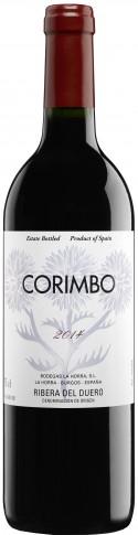 Corimbo