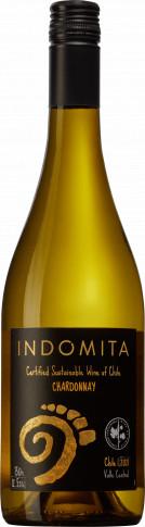 Indomita Classic Chardonnay